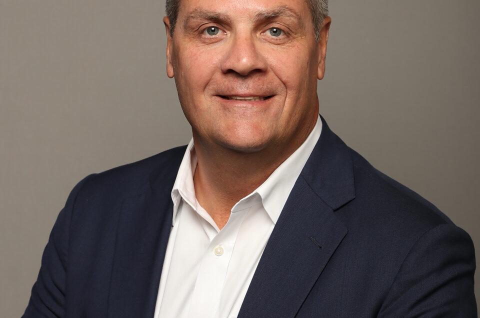 Collin Stewart
