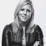 Kristin Reif